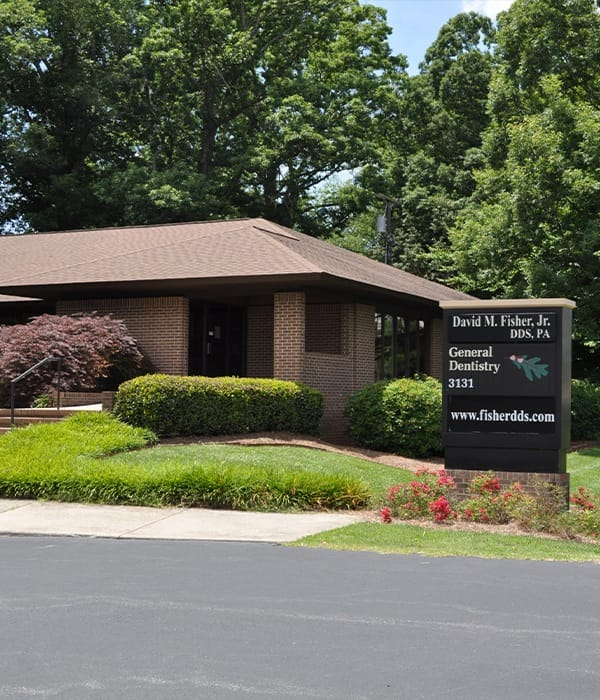 Greensboro Dental Practice